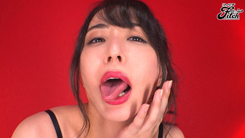 絶対的上から目線で巨乳痴女が淫語コントロール 射精を支配される究極主観JOI 晶エリー